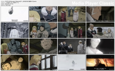 [POPGO][Fullmetal_Alchemist][TV_2009][39][GB][RV10].rmvb_thumbs_[2010.01.12_21.55.45]